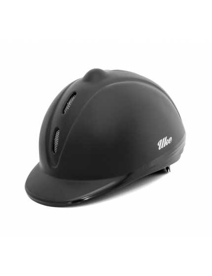 Uke helmet by Umbria - Adjustable size , matte coloration